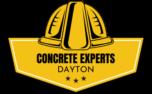 concrete contractors dayton ohio